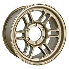 Enkei RPT1 16x8 6x139.7 Bolt Pattern +0 Offset 108.5 Bore - Titanium ... Fujin Enkei Wheels 2x Enkei Abc Germany Gmbh Alloy Wheels Rims 17 X 11j Offset 19 5x1143mm 17x90 Racing Rpf1 Victory Blue Darkside Motoring 5 Used Lf10 Chrome Icw And Rims At Whosale Prices J10 Details About Wheel 16x8 4x100 Silver 38mm 4100 Audi Cporation Rim Bbs Kraftfahrzeugtechnik Ace Png Gold 9 5100 37908045gg St6 The Ten Ugliest Ever Made