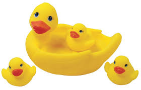Amazon.com: Rubber Duck Family Bath Set (Set Of 4) - Floating Bath ... Ducks And Trucks Bucks What Little Boys Are Made Of Prints Top 5 Myths And Facts About Treats For Chickens Community Tikes Cozy Truck Where Do Nest In The Garden Rspb Blue Alice Schertle Jill Mcelmurry Mdadskillz Six From Five Nursery Rhymes By Souths Best Food Southern Living Princess Rideon Review Always Mommy Old Ford Wallpaper Hd Wallpapers Somethin About A I Love Little Baby Ducks Old Pickup Trucks Slow Movin Trains