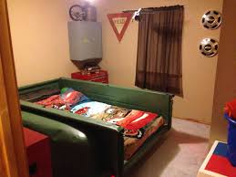 Chevy Truck Bed Furniture | Www.topsimages.com New Fire Truck Bed For Kids Amazon Tonka Monster Model Color May Vary Collection Of Frame Katalog 5e7634951cfc True Hope And A Future Dudes Dump Truck Bed Bedroom Decor Ideas Kura Trash Truck Bed Ikea Hackers Bglovin Buy Custom Semitractor Twin Handcrafted Fire Kids Build Youtube Rescue 460010 Coaster Fniture Bedroom Car For Beds Brown Timber Crib Baby White Foam Yellow And Grey Bedding Sets Rebel Flag Set Next Perfect Bright Design With Red