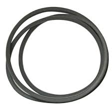 Craftsman Lt1000 Drive Belt Replacement by Craftsman Lawn Tractor Parts Model 917275682 Sears Partsdirect