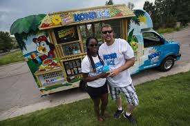 Former Counselor And Husband Serve Up Smiles With Shaved Ice In ... Colorado Springs Team Two Men And A Truck Moving Companies Co Move To Fileus Air Force Refighter Michael Trenker Ppares A Truck At Foodmaven Could Do More Harm Than Good In The Fight Against Food Lexus Of Dealer Parents Son Who Allegedly Murdered 2 Younger Siblings Speak Out Dragon Mans Fire After Stunning Tragedy Tough Guy Over Armed Robbery Walgreens 16 People Indicted Massive Homegrown Marijuana Operation Across Mccloskey Truck Town 31 Reviews Car Dealers 5515 N Academy Selfdriving Trucks 10 Breakthrough Technologies 2017 Mit Men 25ft 59 Per Hour Cmc Guarantees The Lowest Rates