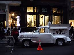 Good Humor Truck In Front Of Rachel Roy | Rachel Roy Pop Up … | Flickr Rm Sothebys 1965 Ford Good Humor Ice Cream Truck The John F250 White Daytonariverside102216 Youtube 1969 Trailer For Sale Classiccarscom Cc Carlson Meissner Hart Hayslett Legal Blog Antique Trucks For Best Resource 53 Model Hobbydb Free Ice Cream From The Onic Truck Am New York Vintage With Montclair Roots This Weblog Is 1929 Aa Ton