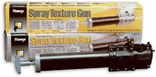 Ceiling Texture Scraper Walmart by Homax Spray Texture Gun Walmart Com