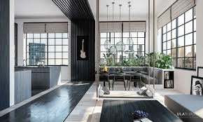 industrial interior design 14 ideas you need to