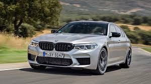 100 Car Truck Trader 2018 M5 Bmw New Review 2018 Bmw V10 New Bmw M5 Best