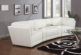 white sectional sofa surripui net