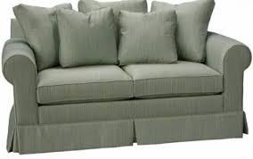 Havertys Benny Sleeper Sofa by Lovable Design Of Sofa Online Kaufen Auf Raten Unique Ursa Single
