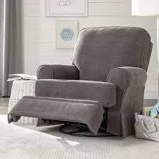 Best Chairs Storytime Series Sona by Více Než 25 Nejlepších Nápadů Na Téma Best Chairs Glider Jen Na