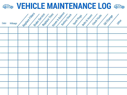 Vehicle Maintenance Spreadsheet - Romeo.landinez.co Vehicle Maintenance Log Book Template Car Tips Prentive Maintenance Program Mplate Romeolandinezco Fleetio Pricing Features Reviews Comparison Of Alternatives The Original Care Software Free Download Truckdomeus Automotive Wolf Software Fleet Management Excel Spreadsheet Free Onlyagame For Prentive Repair On Trucking Protransport Dispatch System Modular Ming Systems Inc Best 2018 Program And Truck