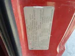 1GCCS19R0M2314871 | 1991 RED CHEVROLET S TRUCK S1 On Sale In CA ... 1964 Paper Ad Andy Gard Ride Em Tractor Dump Truck Marx Big Bruiser Towtrucklife Welcome To Collis Parts Inc Lifted Up Barriers To Bridges Kent Chevrolet Cadillac Is A Mountain Home New Preowned Equipment Ready Trucks For Rent Craneworks Truck Parts L Spectacular Photo Of Northampton Pa United Kbc Tools Machinery Running Route From Pasadena Union Station Alex Has Nice Hair