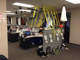 workplace ideas for halloween to boost team engagement