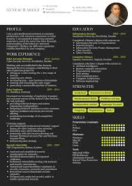 10 Account Manager Resume Samples That'll Land You The ... Resume Fabulous Writing Professional Samples Splendi Best Cv Templates Freeload Image Area Sales Manager Cover Letter Najmlaemah Manager Resume Examples By Real People Security Guard 10 Professional Skills Examples View Of Rumes By Industry Experience Level How To Professionalsume Template Uniform Brown Modern For Word 13 Page Cover Velvet Jobs Your 2019 Job Application Cv Format Doc Free Download