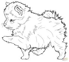 Coloring Book Pages Dog Breeds Free Christmas Printable Dogs And Cats Click Puppy View Large