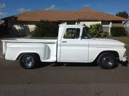 1963 Chevy C 10 Truck Rat Rod, Hot Rod, Automatic Runs @ Drives ... 1986 Chevrolet C10 Hot Rod Street Rat Chevy Pickup Truck 1951 Arizona Ratrod 3100 1939 Comes Loaded With Power And Style Truck Rat Rod Corvette Suspension Fuel Injection 1948 At Lonestar Round Up Atx Car Pictures 1938 Chevrolet Ez 1934 My Trucks Pinterest Rods Check Out This Photo Of The Day The Fast 1954 22 Smoothies 350ci Truckcar Is This 47 A Or Sports 42 Project Jamie Furtado