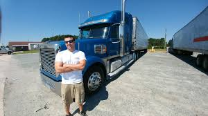 Trucking Services, Intermodal Transport, Frieght Management ... Portland Container Drayage And Trucking Service Services Exclusive New Driver Group Formed As Wait Times Escalate At Cn How Often Must Trucking Companies Inspect Their Trucks Max Meyers Jb Hunt Revenues Rise On Higher Freight Volumes Transport Topics Intermodal Directory Intermodal Ra Company Competitors Revenue Employees Owler Frieght Management Tucson Az J B Wikipedia List Of Top Companies In India All Jung Warehousing Logistics St Louis Mo