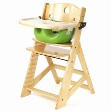 Nuna Zaaz High Chair Amazon by Keekaroo Peanut Changer Pad Vanilla The Keekaroo Peanut Changer