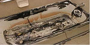 bathtub liners pros and cons