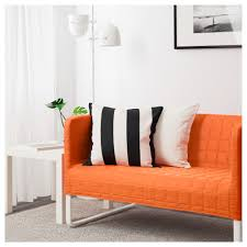 Friheten Corner Sofa Bed Dimensions by Friheten Corner Sofa Bed With Storage Skiftebo Dark Orange 0325708