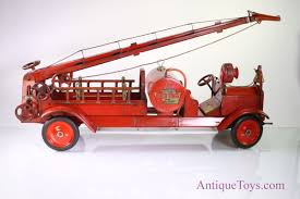 Keystone Fire Water Tower & Ladder Truck - Original For Sale*sold ... Keystone Fire Water Tower Ladder Truck Original For Salesold Apparatus Sale Category Spmfaaorg Page 4 6 Vintage British Engine Stock Photos Antique For Image And Candle Victimassistorg 1928 Ahrensfox Ns4 Sale Hemmings Motor News Greenwood Emergency Vehicles San Francisco Trucks Seeking A Home Nbc Bay Area Ertl Diecast Oil Sold Toys Adieu To Our Ofba Lake Bentons Old 1938 Chevrolet Fire Truck Old Carstrucks