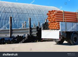 Truck Load Stacks Black Orange Pvc Stock Photo 620462291 ... How Much Stone Is In A Tri Axle Dump Truck Load Youtube Less Than Truckload Ltl Nationwide Carriers Shipping Litter By The Spreader Truck Load Pierce Service Filelogging With Of Saw Logsjpg Wikimedia Commons Than Companies Freight Transport Of Barrels Stock Image I3480094 At Sale For Post New Braunfels Feed Supply How To 47000 Bent Structural Steel Albina Forestry Equipment Timber Logging Vector Logs Hearthcom Forums Home Tsd Logistics Bulk Services Broker Filetruckload Palletsjpg