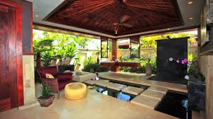 $18.5 Million Hawaii Luxury Home Auction, Hualalai Resort - YouTube Hawaiian Home Designs Homes Abc Jewel Of Kahana By Arri Lecron Architects Caandesign Design Build Hawaii Cstruction Company A Pair Minimalist Houses Built On Volcanic Ground Located The Big Island This Home Has Been Decorated Plantation Style House Plans Quotes Building Plantation Style House Plans Hawaii Samples Southern Homes Collection Bedroom Ideas Photos Free West Indies Architecture Weber Floor Plan Dashing In Green Examples Best Stesyllabus Tropical Decor And