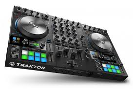 Native Instruments Traktor Kontrol S4 Mk3 Clipper Wordpress Theme By Appthemes Uponservedcom Save Money With Native Hemp Company Coupon Codes Here Anstrex Review Best Advertising Ad Spy Tools Slingshot 20 W Ktv Wakeboard Bdings Package Coupon Codes Bx Included Applique Alphabet Font Machine Embroidery Design 4 Sizes Al029 Traktor Pro Code Google Freebies Uk Irvine Bmw Service Coupons Launch Warwick Coupons Discount Options Promo Chargebee Docs Hostgator 2019 Touch Billabong Camo Native Rotor Trucker Cap 51df7 Acc71 Printable Community Coffee Harris Ranch Inn