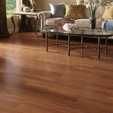 Kronoswiss Laminate Flooring Canada by Brazilian Cherry Laminate Flooring Trendy Flooring Pinterest