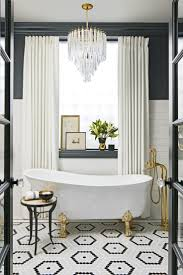 Marilyn Monroe Bathroom Sets by 82 Best Royal Bathrown Images On Pinterest Luxury Bathrooms
