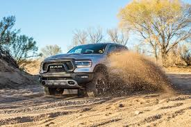 RAM Rebel 1500 Truck Off-Road Technology Features | Digital Trends 52017 F150 4wd Eibach Pro Truck Sport Shock Strut Leveling Kit Zone Offroad 4 Suspension Lift W Shocks Monster Tuning Rc Truck Stop Work Horse Upgrade Wheel Tire And Installation November 52018 Bilstein 5100 Adjustable F1504wd 2018 Chevrolet Silverado 1500 Indepth Model Review Car Driver The Best Absorbers Cars Trucks Suvs New Ford Photo Image Gallery Dee Zee Dz43204 Tailgate Assist F02015 Current Colorado Zr2 2019 Ram Offers Higher Payload Offroad Package