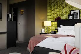 the george design hotel hamburg hotelzimmer und preise und
