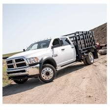 Top 4 Ways To Upfit Your Flatbed Rental 2005 Ford F750 16 Stake Bed Truck For Sale 52343 Miles 1989 F600 Sa 14 2016 New Isuzu Npr At Industrial Power 2017 Hd 21ft Liftgate Available 20 24 Stakebed Trucks With A Yelp 2018 Hino 195 1999 F450 Flatbed 12 Ft Large Holds Three Passengers And Tons Of Cargo In