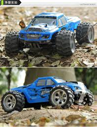 Wltoys A979 1/18 2.4Gh 4WD Monster Truck Blue Color Ready To Run ... Monster Truck Destruction Apk Data Indexofdownloadcom Proline Destroyer 26 Tire 2 M3 Pro1011402 Trucks Fall 2015 Rc Cars Special Issues Air Age Store Monsters Of Scale Hetmanski Hobbies Shapeways Cookie Sesame Street The Muppet Road Image 8x10 Dsc0598 Ited21jpg Wiki Fandom Smt10 My First Solid Axle Monster Truck Build Rctalk Groth Brothers Powered By Review Clodbuster Tires Big Squid Car Destroyer Abc Compilation For Kids Learning Video Blue Thunder Wikipedia