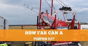 Pumpkin Chunkin Delaware by Punkin Chunkin Home Facebook