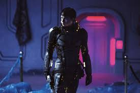 Valerian And The City Of A Thousand Planets Reviews