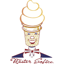 100 Ice Cream Truck Jingle Download Mister Softee Theme Song Paul