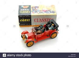Vintage Toys Stock Photos & Vintage Toys Stock Images - Alamy Why Nows The Time To Invest In A Vintage Ford Pickup Truck Bloomberg The Story Of Centuryold Buick Daily Courier Prescott Az Gary Wales 100yearold Batmobile Debuts At Quail Lodge Classic Car Restoration Worldwide Autos Toys Stock Photos Images Alamy Im Not Worried About Future Collector Cars 1930 General Motors Trucks Advertisement Antique Etsy And Suvs Are Booming Classic Market Thanks Is Your Car Valued Correctly Five Top Tips On Agreed Value Blue Book Lovetoknow Buddy L Bgage For Sale How Get Loan