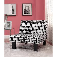 Walmart Living Room Chair Covers by Articles With Walmart Living Room Chair Covers Tag Walmart Living