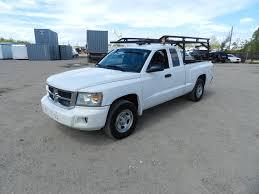 Pickup Trucks - Cassone Truck And Equipment Sales