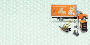 Tool and Vehicle Rental
