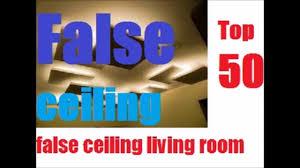 Bedroom Ceiling Design Ideas by Top 50 False Ceiling Designs For Living Room U0026 Bedroom False