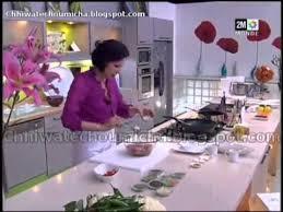 choumicha cuisine naan recettes de cuisine en vidéo