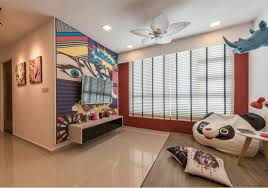 100 How To Interior Design A House What To Expect In Pop Rt In
