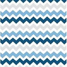 Grey Chevron Curtains Walmart by Navy Blue Chevron Curtains U2013 Teawing Co