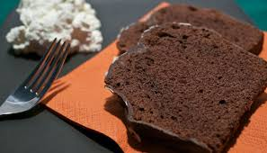 schwarzer kuchen eat drink michael