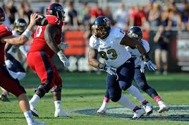 FIU Panthers Prowl: January 2016 Jets Release Antwan Barnes Newsday Fiu Panthers Prowl August 2015 Free Agency John Phillips In Action Los Angeles Chargers Who To Watch At Broncos Nbc 7 San Diego Cameren Antwans Wedding Website On Jul 12 2014 Insider Knee Injury Puts Out For Year Ny Daily News 2013 Packers Agent Targets Victor Butler And Featured Galleries And Photo Essays Of The Nfl Nflcom Golden Dazzlers Go Country Again Ty Hilton