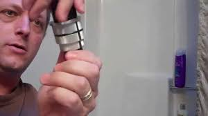 Bathtub Drain Stopper Removal Tool by Bathtub Drain Replacement Removal And Installation Using A Drain