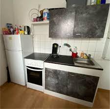 küche gebraucht ebay in bremen hängeregal wohnzimmer