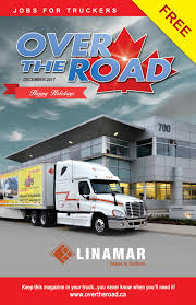 OTR December 2018 By Over The Road Magazine - Issuu Odyssey Auto Air Electrics Mobile Truck Autoelectric Services Bellevue Accident Lawyers Crash Injury Attorney Otr December 2018 By Over The Road Magazine Issuu Fvl 140m Kenworth Lineberge Trucking 77 Lady Sophia Peterb Flickr Daf Trucks Uk On Twitter Hanson_uk Trials A Cf 6x2 Mid Yorkshire Spectacular 2006 2007 2008 Hansen Shipping Intertional Forwarders Of Heavy Machinery A40 Near Gloucester Completed In Hanson Major Projects Trailers Custon Built Semi Dump Youtube C2c Corps Dependable Hauling Tue 327 I29 Rest Area Missouri Valley Ia Ooida Calls Bill To Open Inrstate Trucking Younger Drivers
