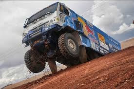 Dakar 2017: Truck Category Recap Man Dakar Technical Assistance Truck Vladimir Chagin Preps The Kamaz 4326 For Rally 2017 The Boston Globe Multicolored Rally With Suspension Lego Kamazmaster Truck Racing Team Wins Second Place At 2016 T4 Class Truckdiesel Semi Pinterest Diesel From Russia With Love Race Power Magazine 980 Horsepower Master Ready Video Lego Technic Rc Tatra Youtube Wallpaper Gallery Hino Global Rallyraced Porsche 959 Heads To Auction Hemmings Daily
