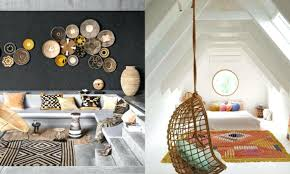 100 Home Interior Decorating Magazines Blog Decor Rattan Decor Bohemian